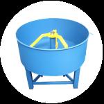 Оборудование для резинового покрытия