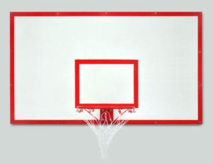 Баскетбольный щит игровой