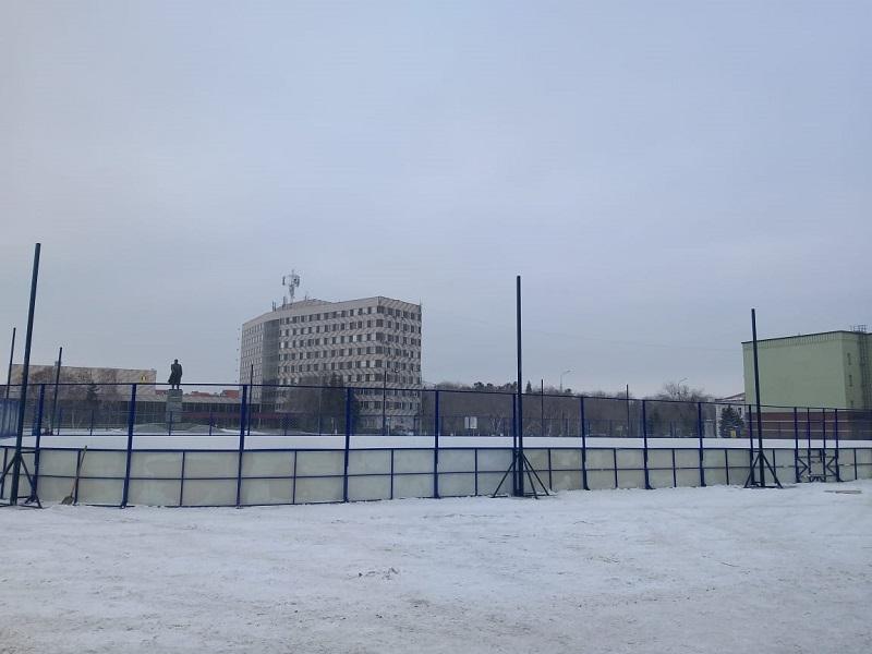 Оренбургская область, г. Оренбург